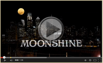 Moonshine Video